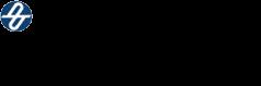 二和電気株式会社 171-0014東京都豊島区池袋2丁目59番2号-903 03(3987)6311(代)